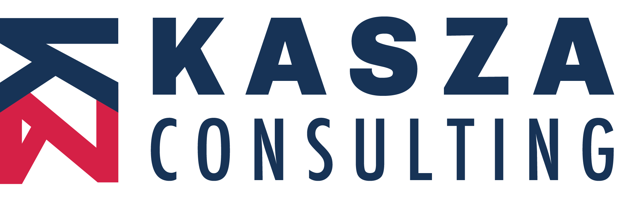 Kasza Consulting